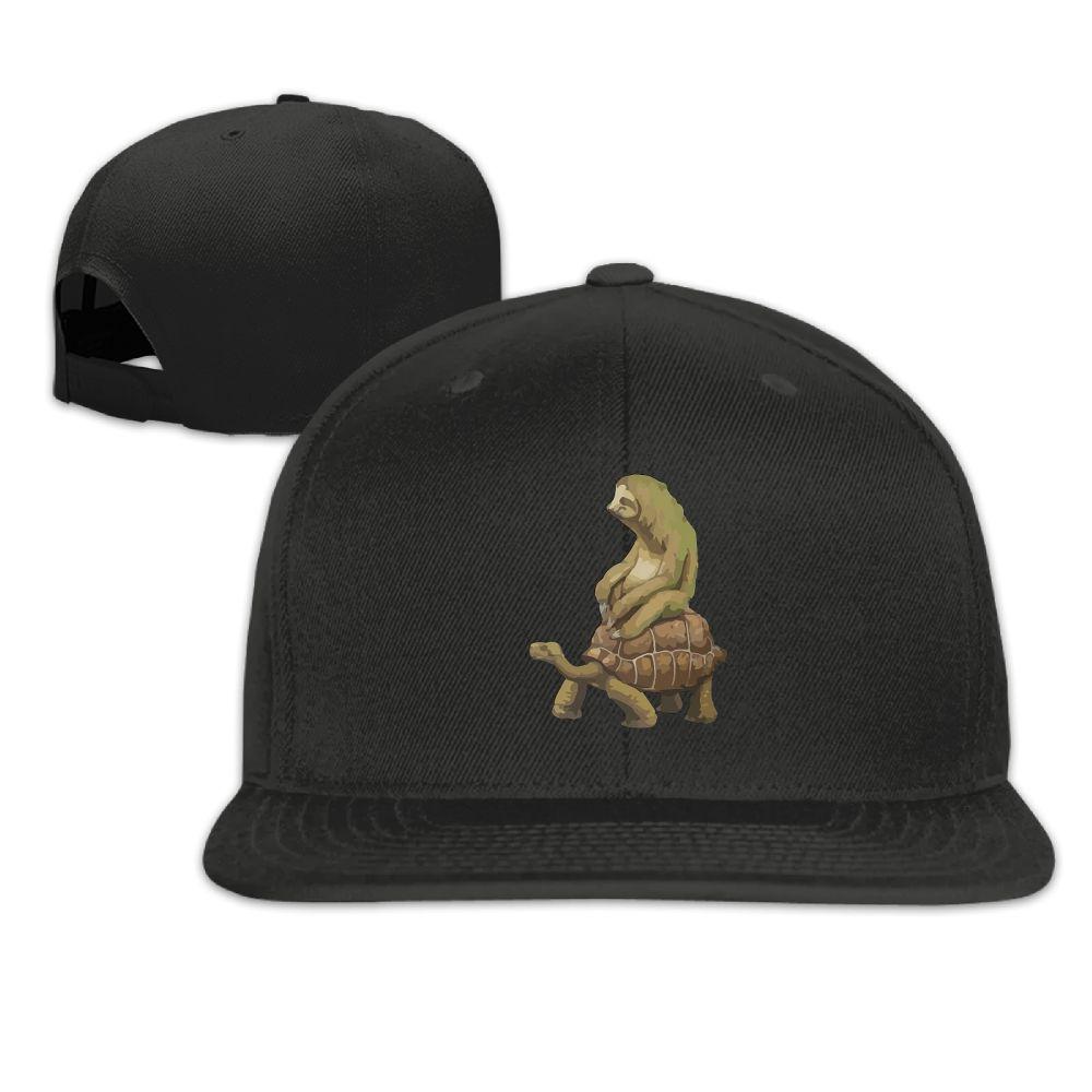 """""""RunningTeam"""" - Sloth Cap 2"""
